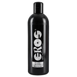 "Lubricante masculino de 1000ml a base de silicona ""EROS Silicone Bodyglide"""