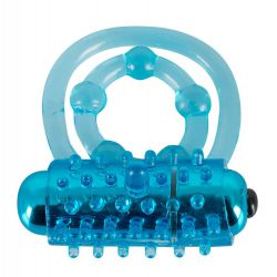 """Set de 8 artículos de juguetes en azul """"Blue Appetizer"""""""