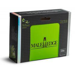 "Entrena tu pene para alargarlo con este kit extra de la marca ""MaleEdge"""