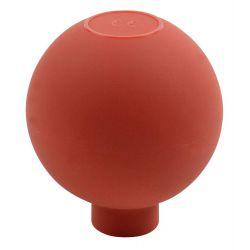 """Succionador de clítoris y pezones con 6 cm de diámetro """"Frohle"""""""