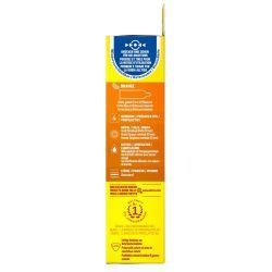 """Pack de 14 Preservativos """"Durex"""" con diferentes sabores frutales"""