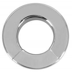 """""""Sextreme""""Anillo magnético peso 341 g. Ensanchador para pene y testículos"""