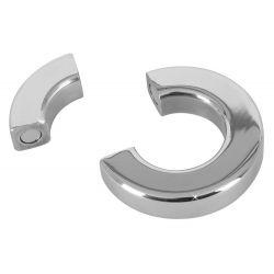 """""""Sextreme""""Anillo magnético peso 234 g. Ensanchador para pene y testículos"""
