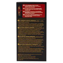 10 Preservativos para personas alérgicas al látex