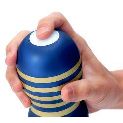 """¡Una experiencia de mayor agarre! Masturbador """"original Premium Vacuum Cup"""""""